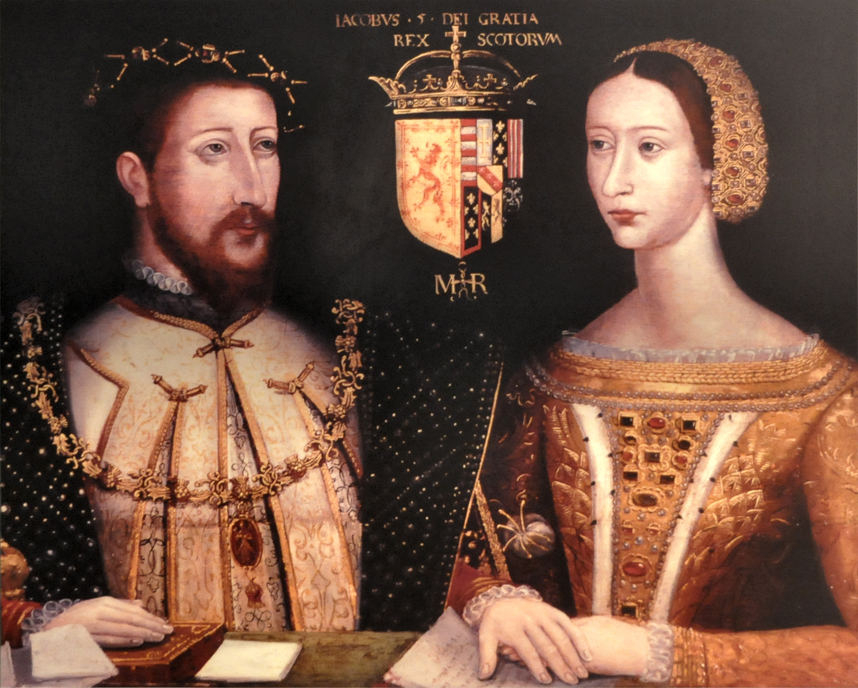 james_v_of_scotland_and_mary_of_guise-2